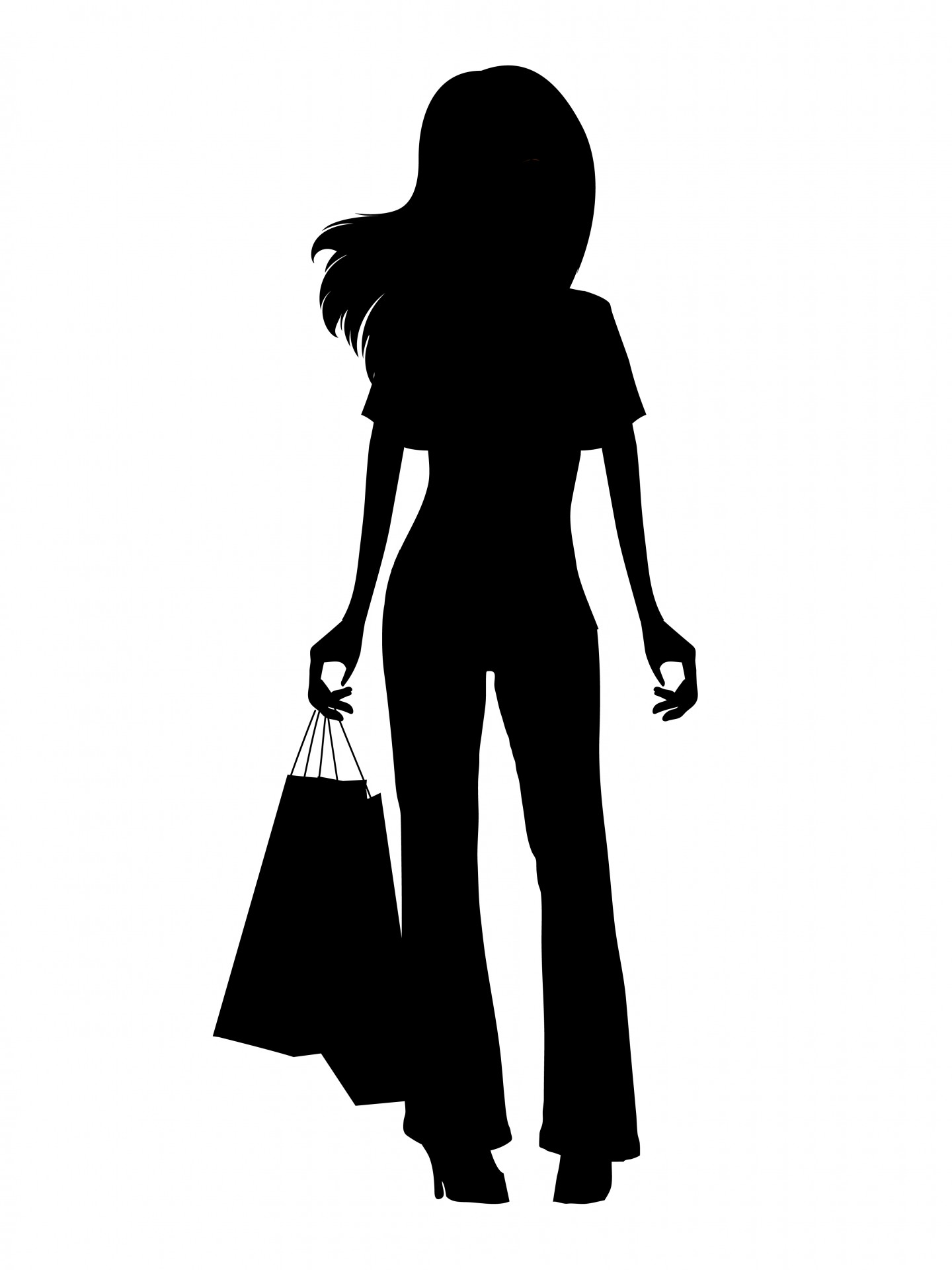 klanten beoordeling Be Yourself Fashion.nl