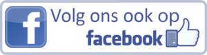 facebook-volgbutton