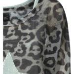 blouse shirt mint groen